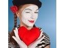 autocunoastere. SmartEmotions - Program Complet de Optimizare a Inteligenţei Emoţionale