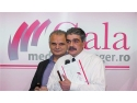 acreditare spitale 2011. Software medical Mohanad Toron