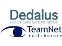 medical hope. Dedalus TeamNet
