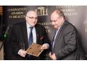 marfa urgenta. Prof. Dr. Mircea Dan Enescu