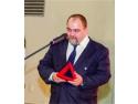 consiliul judetean ilfov. Spitalul Judetean de Urgenta Ploiesti, premiat pentru investitii in tehnologie