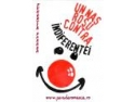 Fundatia PARADA organizeaza Ateliere de Circ
