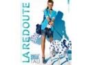 La Redoute lanseaza a treia editie a celebrului sau Catalog de Moda!