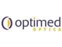 optimed medical. 'FRUMUSETE PE MUCHIE DE CUTIT' LA OPTIMED MEDICAL BRASOV