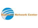 Inscrie-te acum la Forumul International pentru Transporturi