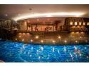Hotelul Bicaz – Pirates Resort din Mamaia, proiectat de echipa inSIGN, a fost premiat sesiune de autografe