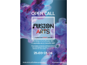 Creative Arts. Fusion Arts Expo 2019
