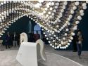 noutati design interior. Targ Milano 2019