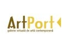 Romanian Contemporary Art. Portret de artist