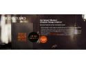 Comanda online Albumul Lifestyle Design Interior Saeco by Philips
