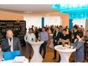 porcelanosa. Delta Studio isi extinde afacerea in Cluj