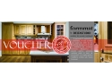 Promoție de toamnă: 25% REDUCERE la orice mobilier din gama Formmat
