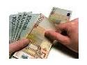 Consultanta fonduri nerambursabile - finantare