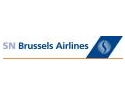 Turkish Airlines. SN Brussels Airlines – peste 50 destinatii din Europa, Africa si America accesibile acum si romanilor