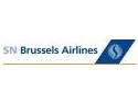 Austrian Airlines. SN Brussels Airlines – peste 50 destinatii din Europa, Africa si America accesibile acum si romanilor