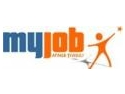 Noul Myjob – singurul site de recrutare din Romania care permite candidatilor la job sa-si vada concurenta