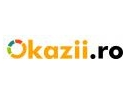 afiliere okazii ro. Okazii.ro introduce plata cu cardul în sute de magazine online