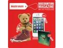 platforma magazine okazii ro. Okazii Sales, reduceri la peste 37.000 de produse din zeci de magazine