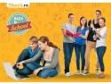 reclame online. Românii pot face online cele mai importante cumpărături pentru şcoală