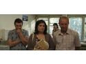 1 MAI – ZIUA FILMULUI ROMÂNESC LA HBO