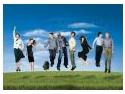 În ianuarie 2006, SUB PĂMÂNT SRL/SIX FEET UNDER revine la HBO, în premieră, cu SEZONUL 5 -  ultimul sezon