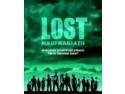 Maraton LOST: Naufragiatii – Program Special de Revelion la AXN
