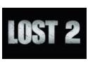 dia de los muertos. LOST 2 : Naufragiaţii sezonul 2 în România în premieră şi în exclusivitate la AXN din 22 ianuarie 2006, de la ora 20.00