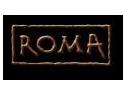 ROMA, un nou serial original, în premiera şi exclusivitate la HBO, din 3 martie, de la ora 21.00