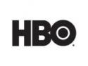 Vi. HBO România anunţă cea de-a VI-a ediţie a Concursului Naţional de Scenarii de Film