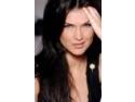 Monica Bârladeanu în LOST: Naufragiaţii - sezonul 2 în premieră şi în exclusivitate la AXN