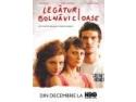 WEEKEND ROMÂNESC LA HBO