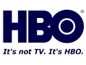 HBO CENTRAL EUROPE SI TWENTIETH CENTURY FOX ANUNTA INCHEIEREA UNUI NOU CONTRACT PAY-TV
