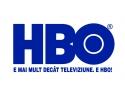 hbo. HBO Romania prezinta Frida