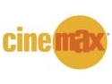 Cinemax  Treme. ZIUA CINEMAX LA TIFF