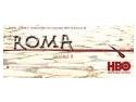 ROMA -  sezonul II, în premiera şi în exclusivitate la HBO România din 5 octombrie 2007
