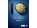 proiectie filme. 10 ANI DE HBO – 10 ANI DE FILME BUNE