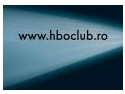 www.hboclub.ro by HBO Romania