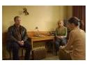 4 luni, 3 saptamani si 2 zile in premiera si in exclusivitate la HBO Romania