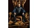 bianca tudor. Dinastia Tudorilor – sezonul 3 la HBO Romania din 4 septembrie