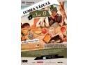LUMEA VĂZUTĂ DE ION B., un nou documentar original HBO România, în premieră joi, 17 decembrie, de la ora 20.00