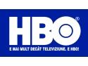 HBO România prezintă în premierǎ şi în exclusivitate filmul românesc Italiencele, vineri, 24 iunie, 20.00