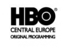 MARCEL IUREŞ – ROL PRINCIPAL ÎN PRIMUL SERIAL ORIGINAL PRODUS DE HBO CENTRAL EUROPE ÎN ROMÂNIA