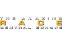 Peste 2,500 de echipe din Europa Centrală s-au înscris la cea mai incitantă cursă de de tip reality, ce urmează să fie difuzată de AXN şi  al cărei premiu este suma de  100.000 de DOLARI!   THE AMAZING RACE