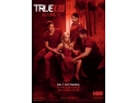 alin patru. Al patrulea sezon din True Blood in premiera la HBO Romania
