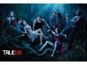 Al treilea sezon din True Blood in premiera la HBO Romania din 19 noiembrie, ora 23:00