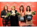 Câştigătorii Concursului Naţional de Scenarii organizat de HBO România în parteneriat cu TIFF  - Ediţia 2012 -