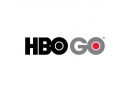 HBO CENTRAL EUROPE LANSEAZA HBO GO IN ROMANIA