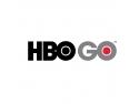 central. HBO CENTRAL EUROPE LANSEAZA HBO GO IN ROMANIA