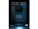 HBO România anunţă juriul celei de-a 12-a ediţii a Concursului Naţional de Scenarii - 2012