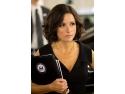Vicepreşedinta / Veep, o nouă producţie originală, din 18 august la HBO şi pe HBO GO